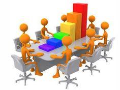 Criando um Gráfico de Pareto | Planning IT Technology