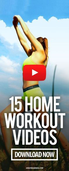 Aerobics for weight loss videos free download