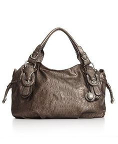 7 Best Jessica Simpson Handbags images   Jessica simpson handbags ... 24a9aaa036