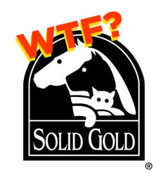 Diamond Pet Food Recall WTFs: Solid Gold.    For safe and healthy pet foods never on recall in 14 years. Visit www.lifeshealthypetfood.com