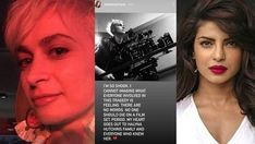 Information oi-Akhila R Menon | Up to date: Sunday, October 24, 2021, 21:13 [IST] Priyanka Chopra Jonas, the common actress mourned the loss of life of cinematographer Halyna Hutchins, who died in a current prop gun firing on a film set. The world icon shared the image of the cinematographer alongside with an emotional observe […] The post Priyanka Chopra Jonas Mourns Halyna Hutchins Death, Says No One Should Die On A Film Set appeared first on Movie News - Bollywood (Hindi), Tamil, T