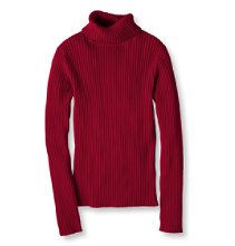 Love this sweater from LLBean!