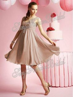 Images Of Matron Honor Outfits For Bridesmaids Dresses Maid