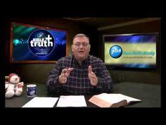 Pure Bible Study The Roaring Lion Part 1