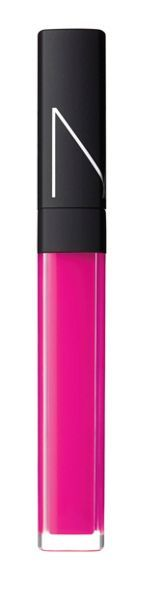 Look what I found at House of Fraser (Triple X Nars Cosmetics Lipgloss)