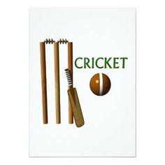 Cricket Invitation   #goat #design #education cricket sport, cricket players, cricket bat, back to school, aesthetic wallpaper, y2k fashion Cricket Bat, Cricket Sport, Aesthetic Wallpapers, Goat, Back To School, Invitations, Education, Sports, Design