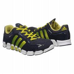 new style c498c 80992 Adidas Men s Crazy Cool Conjunto De Adidas, Zapatillas Adidas, Cosas De  Hombre, Adidas