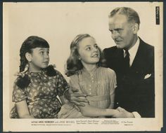 Jane Withers, Little Miss Nobody, 1936 Jane Withers, Child Actors, Little Miss, Little People, Hollywood Actresses, Classic Hollywood, The Past, Couple Photos, Couples