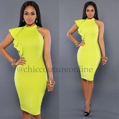 ✨RESTOCKED✨ www.ChicCoutureOnline.com Search: Sunset  #fashion #style #stylish #love #ootd #me #cute #photooftheday #nails #hair #beauty #beautiful #instagood #instafashion #pretty #girly #pink #girl #girls #eyes #model #dress #skirt #shoes #heels #styles #outfit #purse #jewelry #shopping