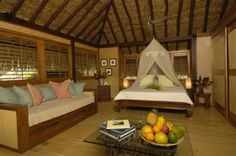 Google Image Result for http://www.moanabeauty.com/mm5/graphics/00000001/bedroom.jpg