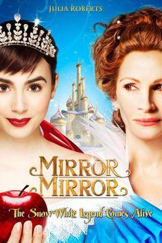Mirror, Mirror  http://connect.collectorz.com/movies/database/mirror-mirror-2012