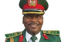 Gist At Your Doorstep: Nigerian Troops Intercept, Kill Fleeing Boko Haram...