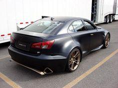 Lexus!Lexus!