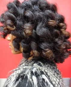 The Real Cause of Mid-Strand Splits and How to Avoid Them ...KinkyCurly Relaxed Extensions Board
