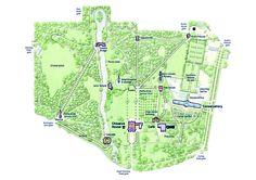 Chiswick_House_Gardens_Map.jpg (1181×835)