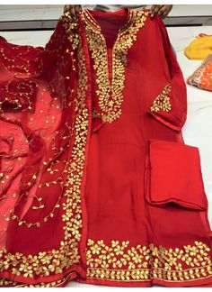 Madaan Punjabi Suits Phagwara Punjab Punjabi Suits Lovr
