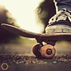 Skate♥