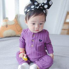 Cotton baby pajamas  #Special #New #Nice #Sales #Buynow #Like