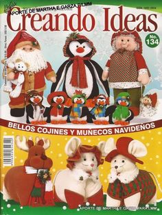Best Arts and Crafts at one place – Collection of tips and ideas Christmas Books, Christmas Crafts, Christmas Decorations, Christmas Ornaments, Book Crafts, Crafts To Do, Craft Books, Magazine Crafts, Arts And Crafts House