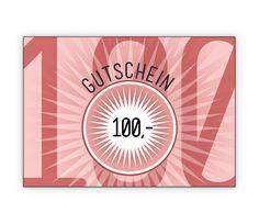 Trendiger Geld Gutschein (Blanko), 100 Euro, in rot - http://www.1agrusskarten.de/shop/trendiger-geld-gutschein-blanko-100-euro-in-rot-nicht-vergessen-das-geld-bei-zu-legen/    00023_0_2524, Anhänger Geschenkbeileger, Geschenk Geschenkkarte, Grusskarte, Klappkarte Gutschein00023_0_2524, Anhänger Geschenkbeileger, Geschenk Geschenkkarte, Grusskarte, Klappkarte Gutschein