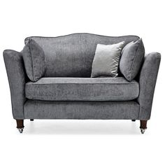 armchairs | armchairs uk | uk armchairs | armchairs for sale | armchairs cheap Armchairs For Sale, Love Seat, Charcoal, Couch, Inspiration, Furniture, Home Decor, Biblical Inspiration, Sofa