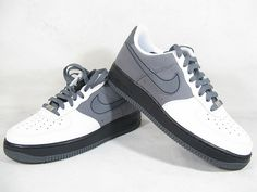 Hot!! nike air force ones '08     shoes