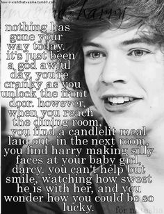 harry styles imagines - Google Search