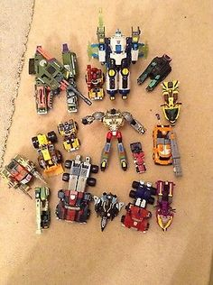 Transformers lot,  View more on the LINK: 	http://www.zeppy.io/product/gb/2/272524288239/
