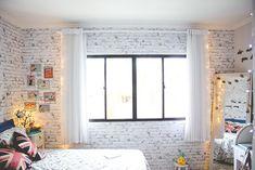 """Una habitación DE ENSUEÑO... ¿quién quiere una igual"""" http://goo.gl/bZhEcp"""