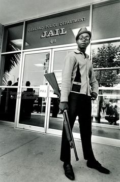 Hutton joined the Black Panther Party at the age of in On April when he was 17 years old, he was traveling in a car with a few other Black Panther members when they were ambushed by the Oakland police. They ran for cover in a building Black Panther Party, By Any Means Necessary, Black History Facts, Power To The People, African Diaspora, Before Us, African American History, Black Power, My Black Is Beautiful