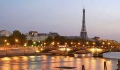 Relaxen vlakbij romantisch Parijs, nu met Extra Korting!