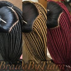 cornrows braided hairstyles 25 Magnificent Women Hairstyles Ideas you should try this weekend Short Box Braids, Blonde Box Braids, Black Girl Braids, Braids For Black Hair, Kid Braids, Small Box Braids, Medium Box Braids, African Braids Hairstyles, Braided Hairstyles