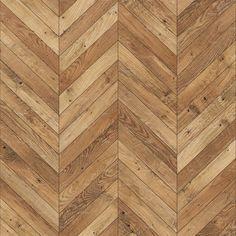 Seamless wood parquet texture chevron light brown by on Wood Floor Texture Seamless, Parquet Texture, Light Wood Texture, Wood Parquet, Tiles Texture, Seamless Textures, Brown Wood Texture, Stone Texture, Wood Wood