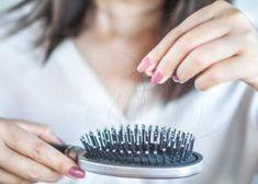 Does Vitamin D Deficiency Cause Hair Loss? What Causes Hair Loss, Hair Loss Reasons, Hair Transplant Surgery, Hair Falling Out, Hair Loss Shampoo, Dull Hair, Hair Loss Women, Hair Restoration, Grow Hair
