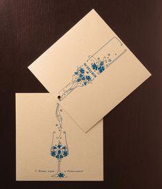 Creative Postcard Design Ideas 25 30 Creative Postcard Design Ideas