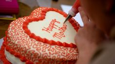 mother's day cake ideas images