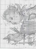 "Gallery.ru / Mila65 - Альбом ""JCA 04664"""