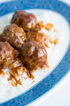 Easy and simple Retro Sweet and Sour Meatballs! Just like your Mom and your Grandma used to make!