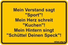37 Top Bilder Zu Sport Spruche