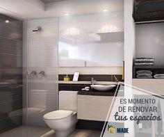 Alcove, Bathtub, Bathroom, Space, Interiors, Style, Standing Bath, Washroom, Bathtubs