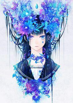 Artist: ユウノ