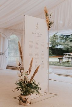 simple wedding signage jenna claire stationery Wedding Mood Board, Wedding Goals, Our Wedding, Wedding Planning, Dream Wedding, Wedding Welcome Board, Event Planning Design, Seating Plan Wedding, Wedding Signage