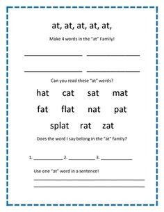 456 best kids ukg worksheets images autism child day care. Black Bedroom Furniture Sets. Home Design Ideas