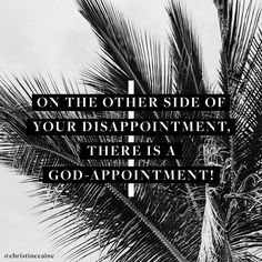 """12.2k Likes, 139 Comments - Christine Caine (@christinecaine) on Instagram: """"We are so often caught up in our pain or disappointment with life that we don't see how God is…"""""""