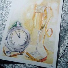 Artwork by @arsenika.zen Check out and follow!   Tag your art # featuregalaxy No DM submission  #Art #Artist #Arte #Design #Drawing #Draw #Dibujo #InstaArt #Creative #Sketch #Sketching #Doodle #Doodles #Doodleart #Doodling #Abstract #Mandala#MandalaArt #Zenart #Zentangle #Zentangles #Zentangleart #Patterns