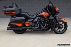 2015 Harley-Davidson Touring #harleydavidson #touring #forsale #unitedstates #harleydavidsonstreetglideforsale #harleydavidsonglide