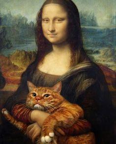 beyforart: Kunst oder nicht?!? Wohl eher nicht,wenn jemand mi...