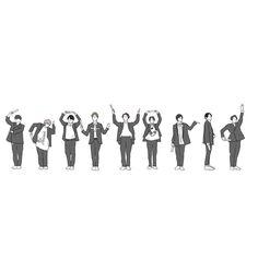 Jets, Snow Man, Fangirl, Idol, Kawaii, Poster, Olaf, Instagram, Snowman