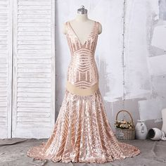 85fa98df9 Discount Womens Evening Dresses Online Shop with Best Quality
