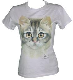 imprimé léopard pour femme t-shirt Girls Just Wanna Have Fun T-shirt robe fantaisie années 80